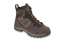 The North Face Men's Verbera Hiker GTX cub brown/twine brown